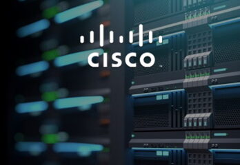 Cisco ACI for ServiceNow