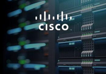 Cisco ACI for ServiceNow