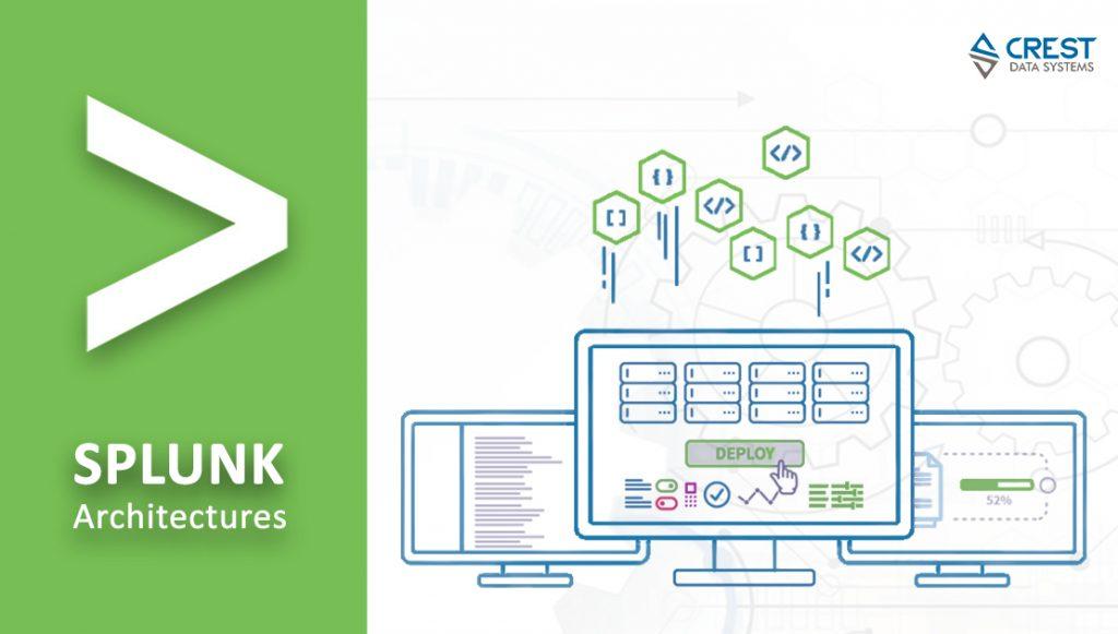 Understanding Splunk Architecture