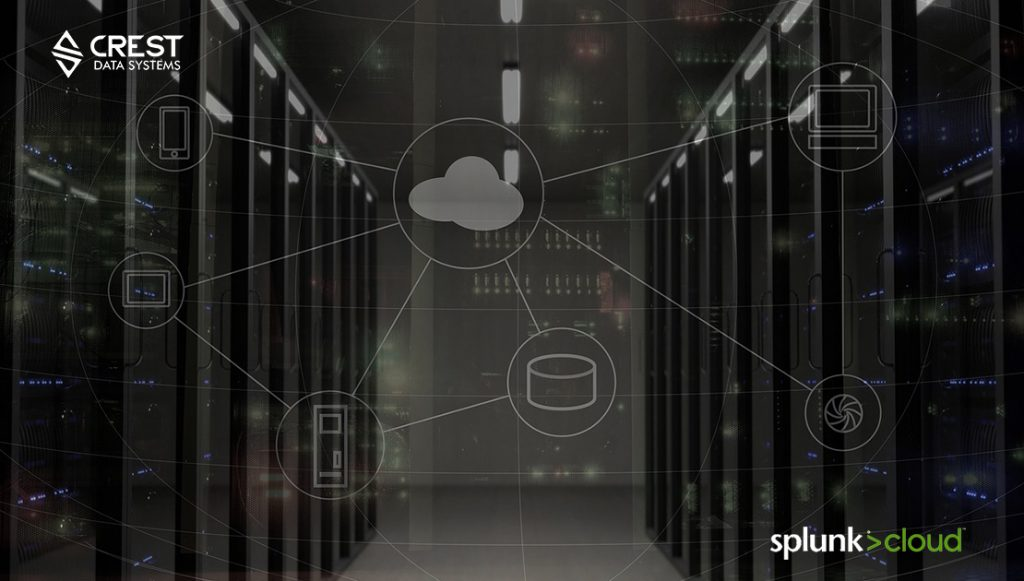 Getting started with splunk cloud Blog Image