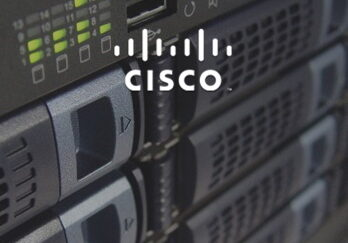 CISCO ACI for Splunk