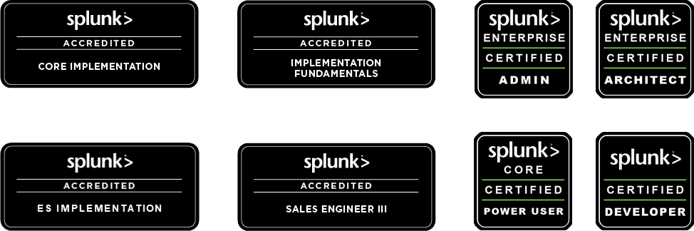 Certification-badges-for-website