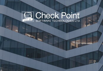 Check Point Adaptive Response Integration