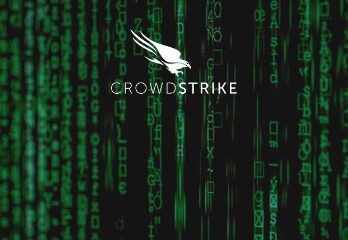 CrowdStrike Integration with Splunk