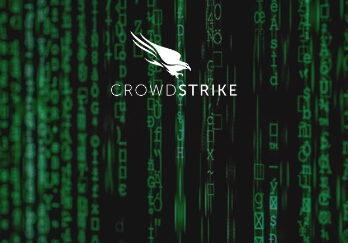 CrowdStrike Integration with Splunk