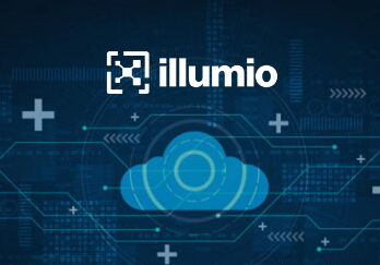 Illumio integration with ServiceNow