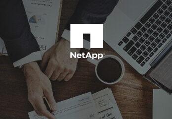 NetApp SANtricity Performance for Splunk