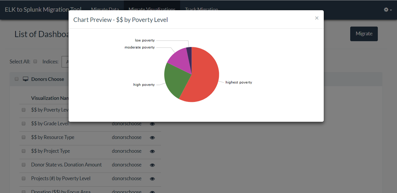 Pie-Chart-Preview-1