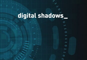 Splunk App for DigitalShadows
