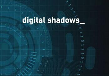 Splunk App for DigitalShadows