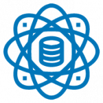 Splunk Clustering icon