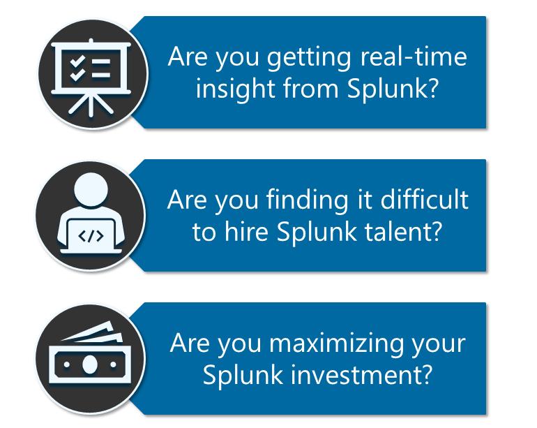 Splunk questions 2