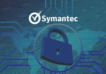 Symantec ATP App for splunk
