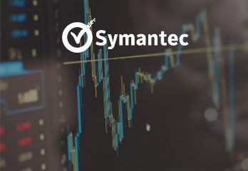 Symantec ATP Automates Security Incident With Phantom