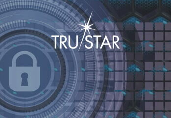 TruSTAR Integration With IBM Resilient