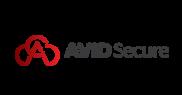 avid_secure