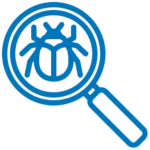 bug-testing-icon