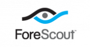 forscout