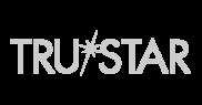 tru_star