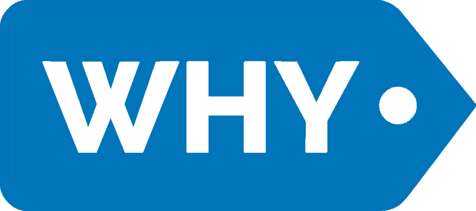 why-tag
