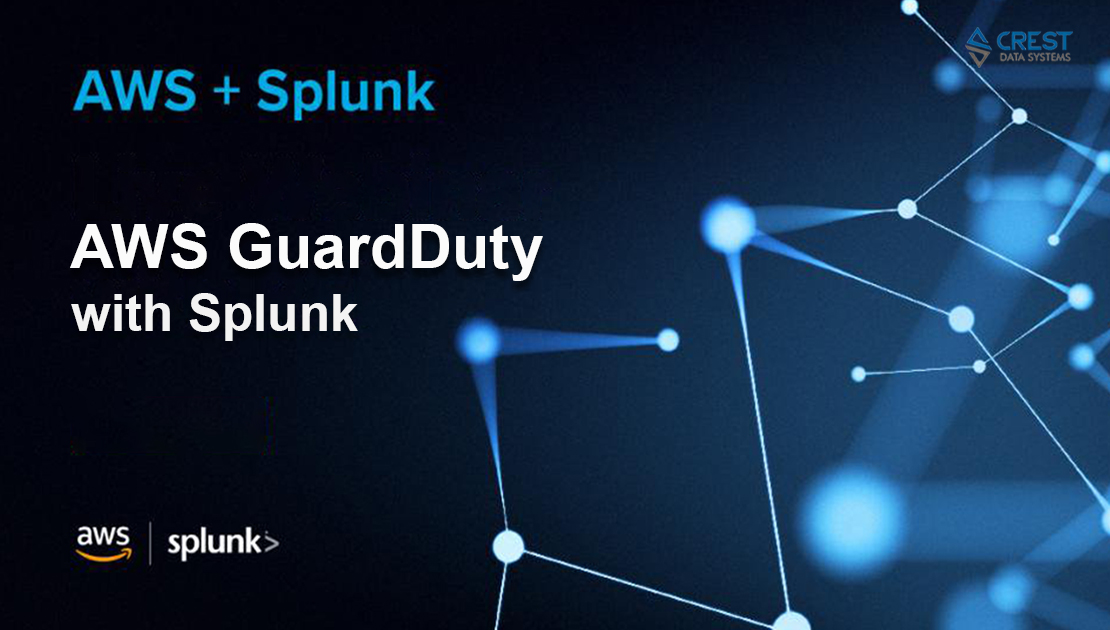 AWS GuardDuty with Splunk Blog Image 1110x630