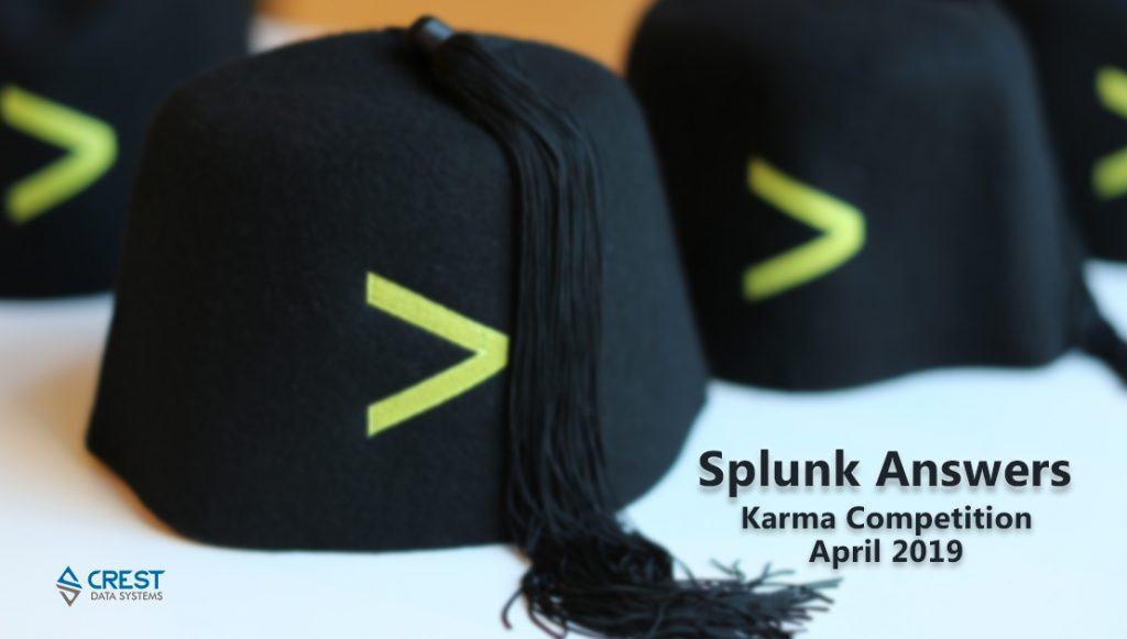Splunk-Answers-Karma-blog image
