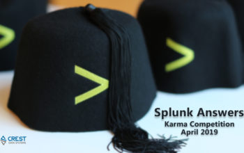 Splunk-Answers-Karma-blog image