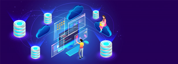 What is cloud ops?