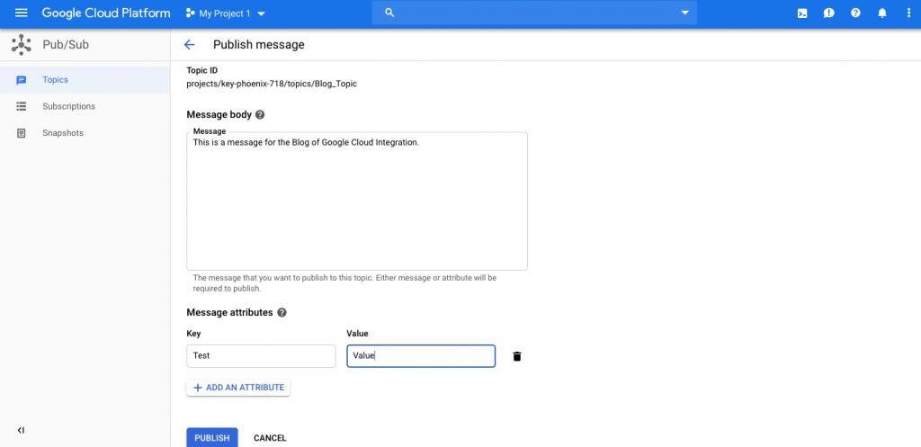5.-publish-a-message-for-your-subscription-google-cloud-platform
