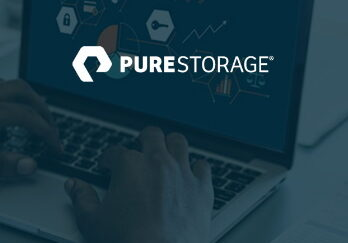Splunk Add-on for PureStorage