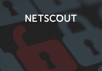 Splunk App for NetScout threat Intelligent