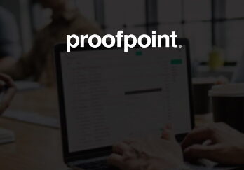 Splunk App for Proofpoint
