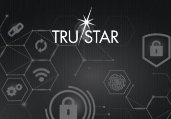 TruStar Integration with ServiceNow