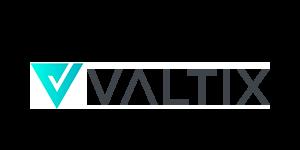 Valtix
