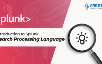 Splunk Search - Introduction to SPL