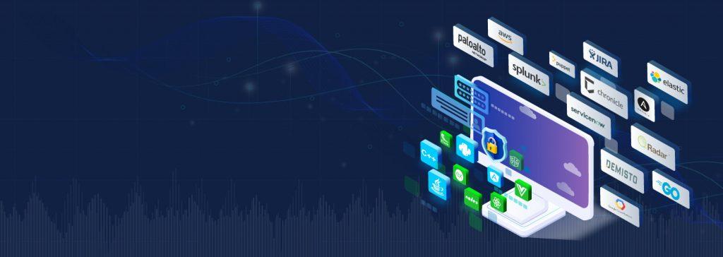 What is Enterprise Integrations?