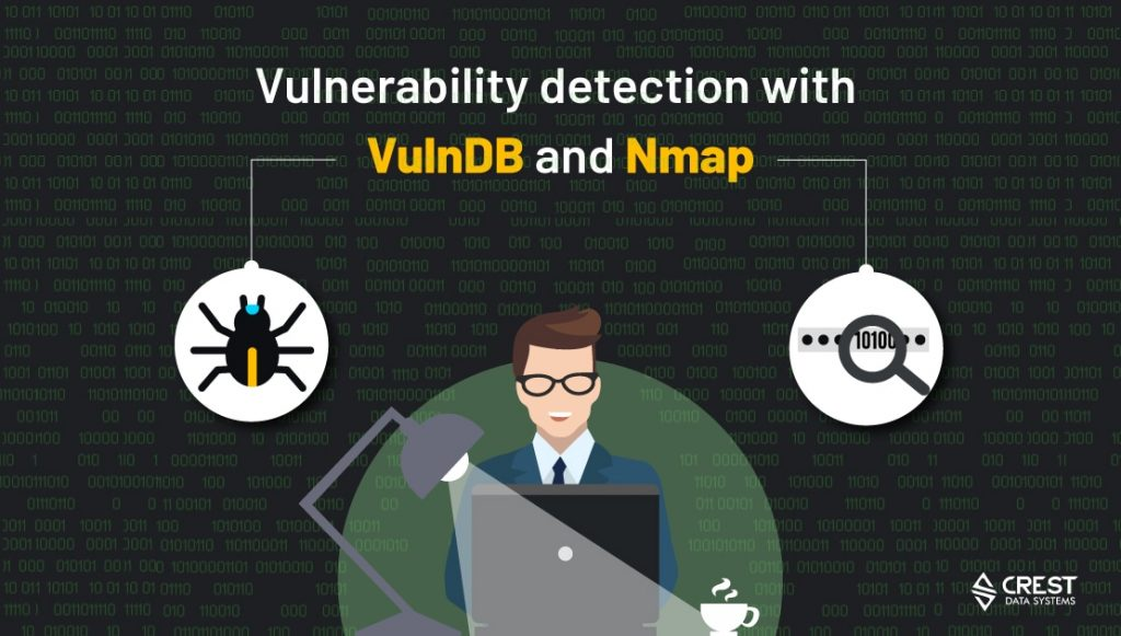 Vulnerability-detection