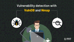 Vulnerability-detection