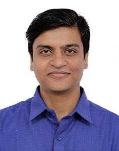 Jeet Thakkar
