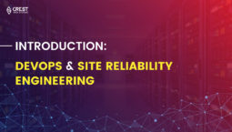 Introduction-to-Devops-and-sitereliability