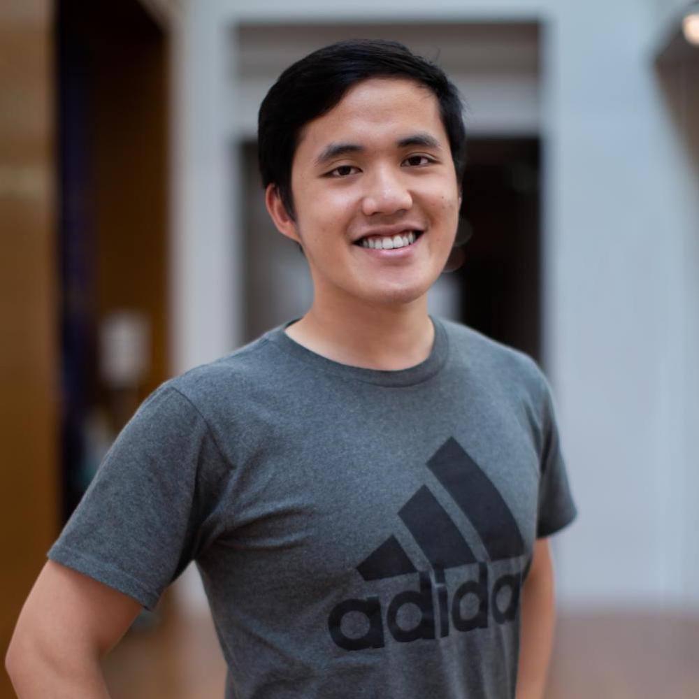 Derrick Chan