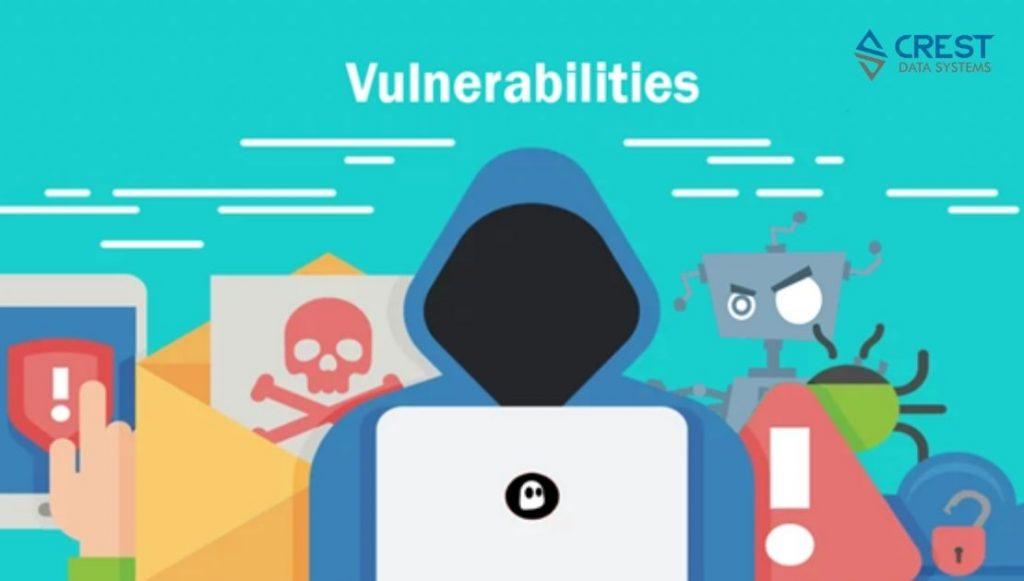 Remediate Security Vulnerabilities in npm/Yarn dependencies