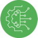 Icons_Page-02_SArtificial Intelligence (AIOps)