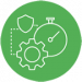 Icons_Page-03_Managed Security Orchestration, Automation, and Response (SOAR) Services