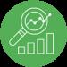 Icons_Page-04C_Data Analytics