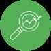 Icons_Page-04_Data Analytics