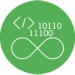 Icons_Page-04_DevOps