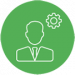 Icons_Page-04_ServiceNow