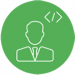 Icons_Page-04_Splunk