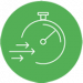 Icons_Page-04a_Faster time to Migrate
